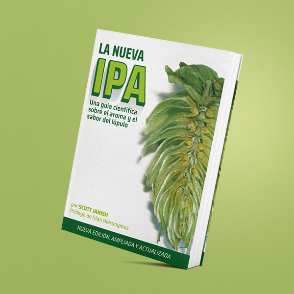 la-nueva-ipa_imagem-home